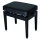 Burghardt Klavierbank B 500