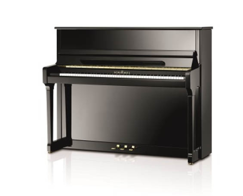 SCHIMMEL Klavier Classic C 121 T Tradition –